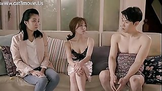 young mother part 2.FLV