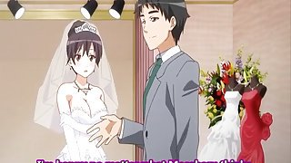 Marriage Blue Ep1
