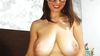 Webcam nut busters 018